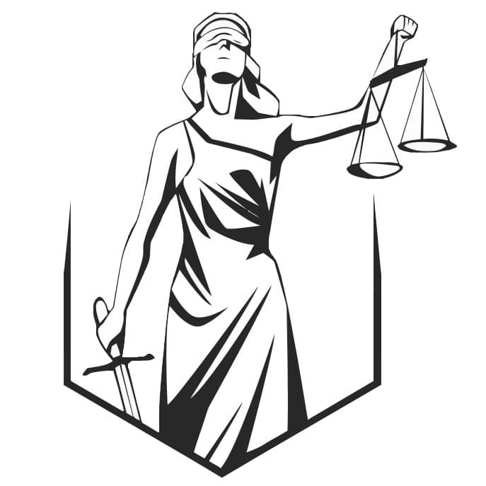 юридическая компания консультации